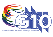 The National LGBT Research Advisory Committee (G10)